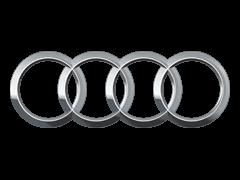 Códigos de avería Audi