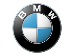 P119E BMW