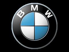 P114D BMW