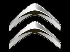 P1A9E Citroen