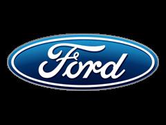 U0426 Ford