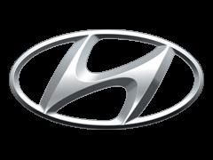 Códigos de avería Hyundai