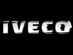 Códigos de avería Iveco
