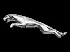 Códigos de avería Jaguar