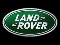 Códigos de avería Land Rover