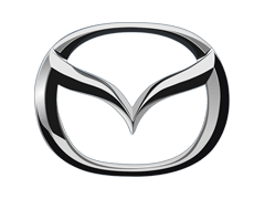 Códigos de avería Mazda