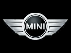 Códigos de avería Mini