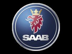 Códigos de avería Saab