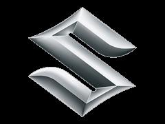 Códigos de avería Suzuki
