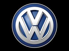 Códigos de avería VW