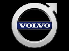U3003 Volvo